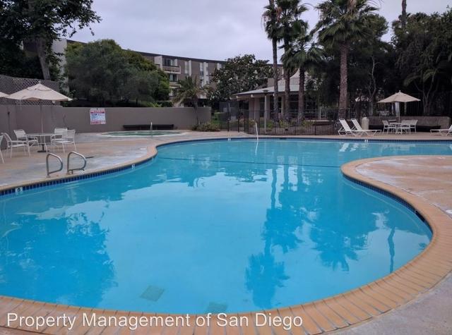 3050 Rue Dorleans 465, San Diego, CA 92110