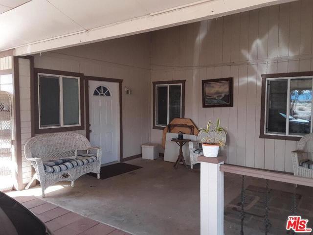 12786 Juniper Ln, Oak Hills, CA 92344 Photo 2