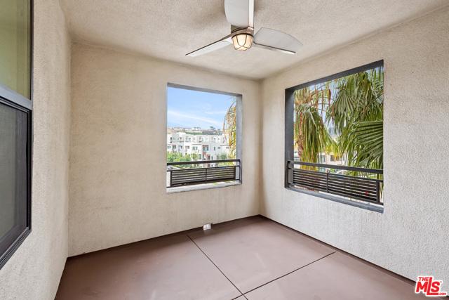 12542 W Fielding Cr, Playa Vista, CA 90094 Photo 17