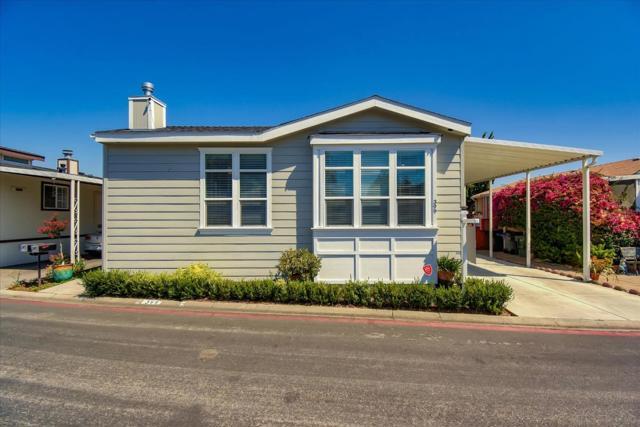 1085 TASMAN Drive 399, Sunnyvale, CA 94089