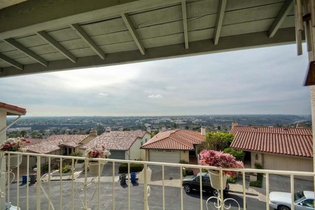 5957 Caninito De La Taza, San Diego, CA 92120