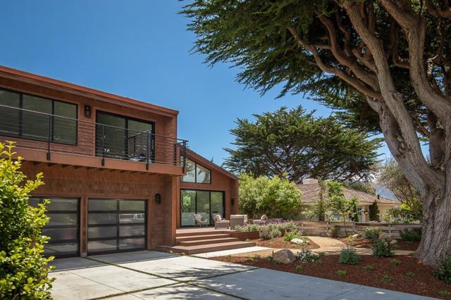 26339 Camino Real, Outside Area (Inside Ca), CA 93923