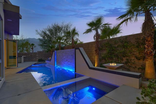 29. 4109 Indigo Street Palm Springs, CA 92262