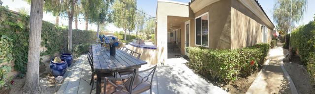 54. 79165 Shadow Trail La Quinta, CA 92253
