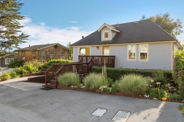 930 Ventura Street, Outside Area (Inside Ca), CA 94018