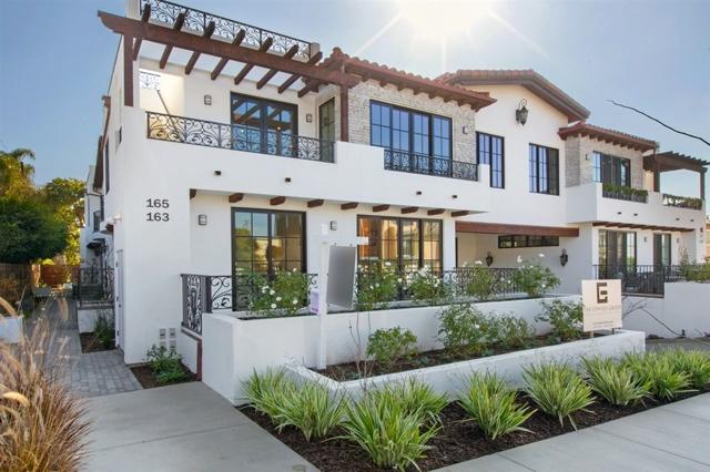 163 Acacia Ave 1, Carlsbad, CA 92008