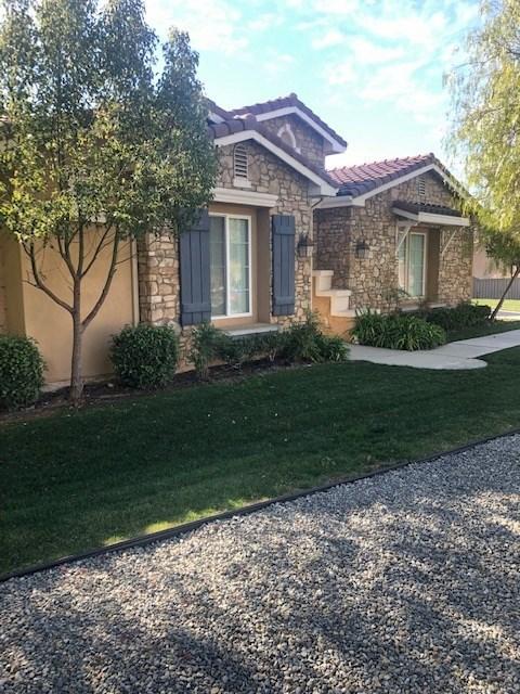 14393 Sawgrass Circle, Valley Center, CA 92082