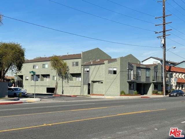15927 PRAIRIE Avenue, Lawndale, CA 90260