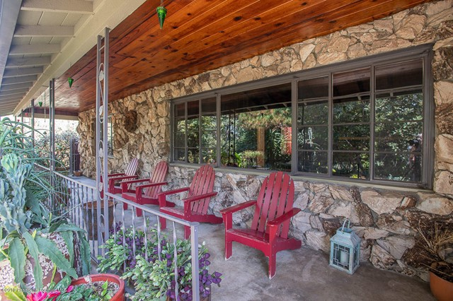 473 Concha Street, Altadena, CA 91001