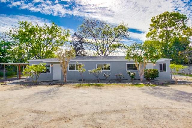 6997 Mt Vernon St, Lemon Grove, CA 91945