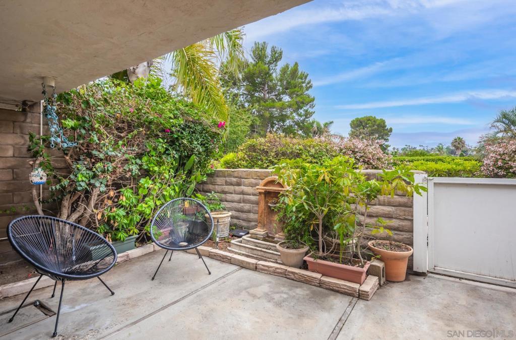 Photo of 2852 Luciernaga Street, Carlsbad, CA 92009