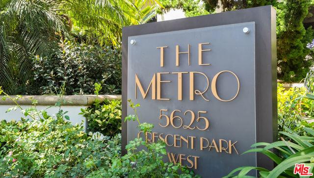 5625 Crescent Park, Playa Vista, CA 90094 Photo 33