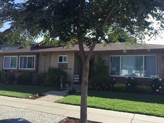 456 Greendale Way, San Jose, CA 95129