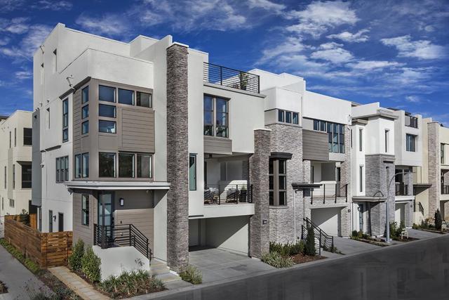3498 Toomey Place 63, Santa Clara, CA 95051