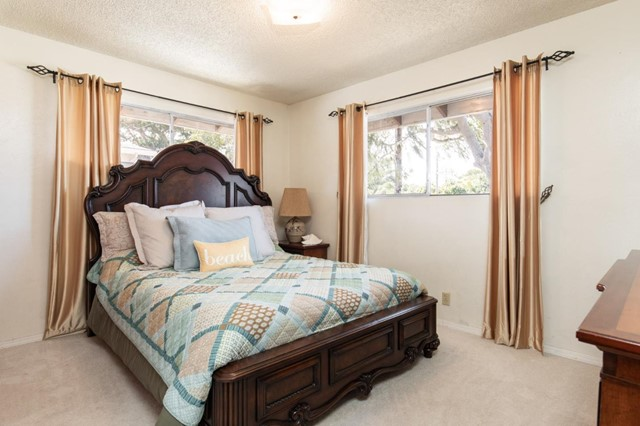 12. 1501 David Avenue Monterey, CA 93940
