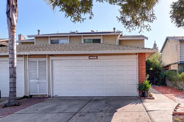 1202 Herald Avenue, San Jose, CA 95116