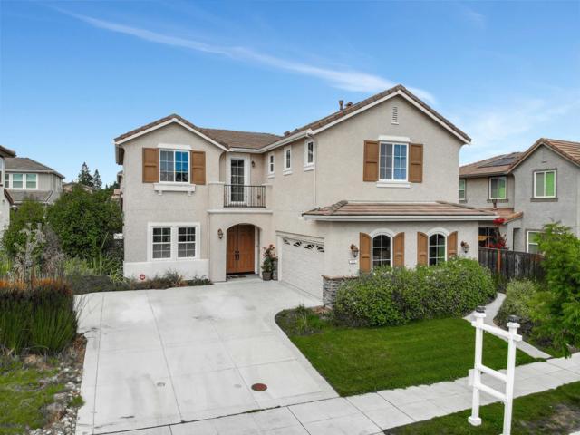 711 Toyon Avenue, Sunnyvale, CA 94086