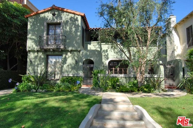 449 S BEDFORD Drive, Beverly Hills, CA 90212