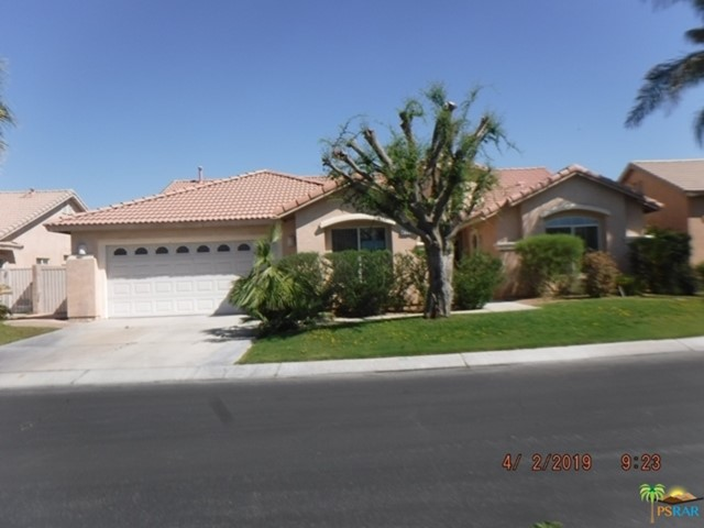 80618 Declaration Ave, Indio, CA 92201