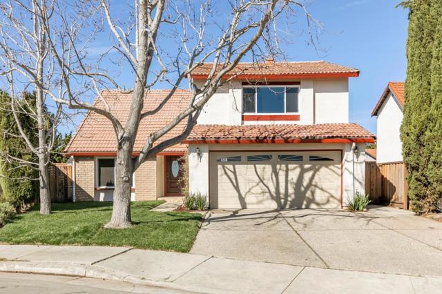 329 Rosilie Street, San Mateo, CA 94403