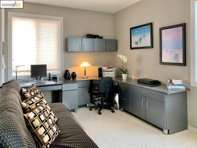 11413 Valley Oak Dr, Oakdale, California 95361, 5 Bedrooms Bedrooms, ,4 BathroomsBathrooms,Single Family Residence,For Sale,Valley Oak Dr,40931184