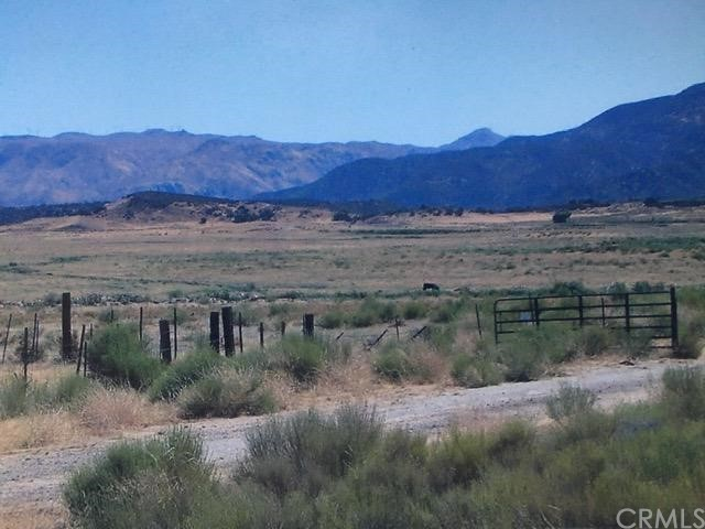 16920 HWY 173 Highway, Hesperia, CA 92345