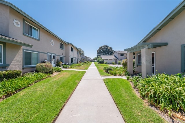 Photo of 4698 HEIL AVE, Huntington Beach, CA 92649