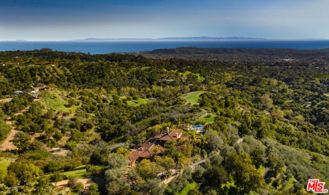 1228 Mission Canyon Pl, Santa Barbara, CA 93105 Photo 24
