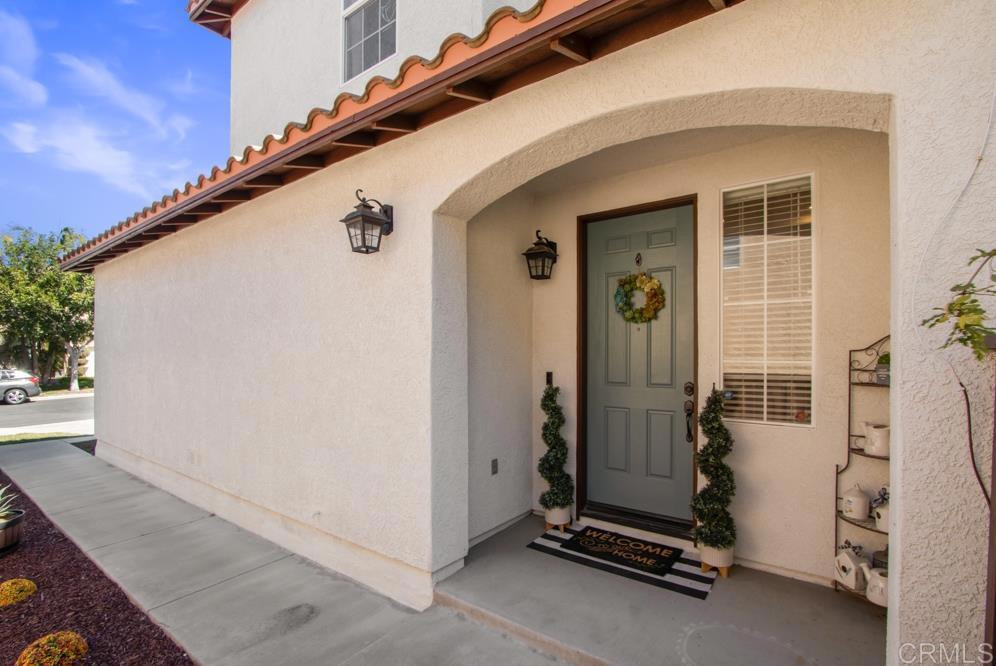 385 Avenida La Cuesta San Marcos, CA 92078