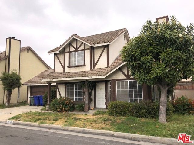 15150 Rancho Clemente Drive, Paramount, California 90723, 3 Bedrooms Bedrooms, ,2 BathroomsBathrooms,Residential,For Sale,Rancho Clemente,21738824