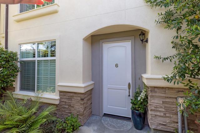 456 Gabilan Street 6, Los Altos, CA 94022
