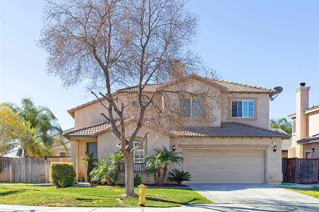 1104 Roadrunner Ave, San Jacinto, CA 92582