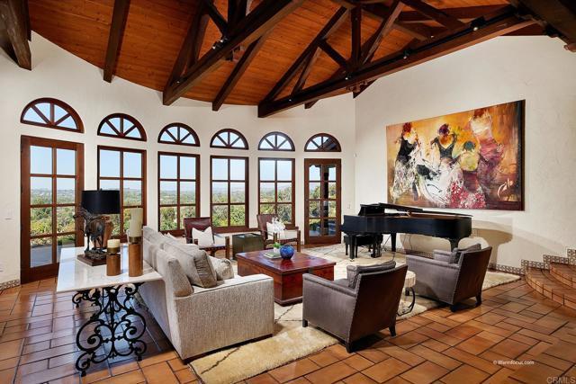 5139 El Secreto, Rancho Santa Fe, CA 92067