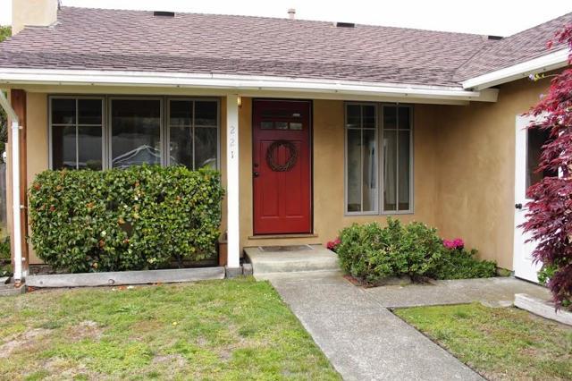 Address not available!, 3 Bedrooms Bedrooms, ,2 BathroomsBathrooms,For Sale,Bridgeport,ML81580749