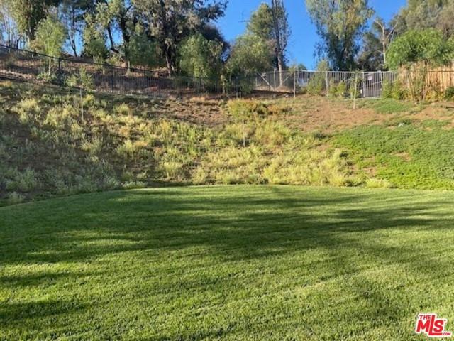 36. 29757 Mulholland Highway Agoura Hills, CA 91301