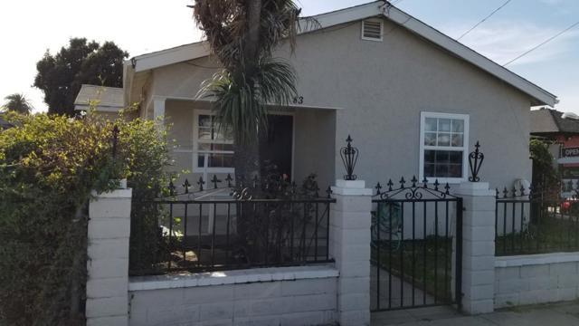 83 King Road, San Jose, CA 95116