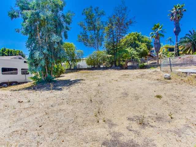 4950 Baltimore Drive, La Mesa, CA 91942 Photo 5