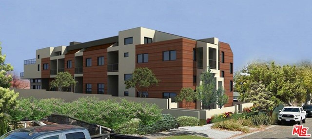 SEE MARKETING PACKAGE IN DOCS.  1443 18th Street is 7,500-square-foot vacant lot with Architectural Review Board and Administrative Approvals for a two-story 11-unit apartment project. The property is rectangular in shape with 50 feet of lot frontage. The designed unit mix consists of eight studio + loft units, one 1bed +1bath + loft unit and two 2bed + loft + 1bath units.  All units in the design include loft space and private deck areas with several units having private rooftop decks, creating a comfortable, boutique feel to the project for prospective tenants. The design includes a subterranean parking garage with 13 parking spaces, and bicycle parking is also included with 16 spaces.  One unit at the property must function as tenant income-restricted, which means that it can only be leased to households that do not exceed 180%of the Area Median Income. There are no caps on the initial rent and any adjustment shall not exceed 100% of CPI.