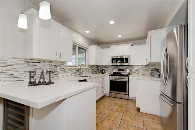 143 Fourth Ave 25, Chula Vista, CA 91910