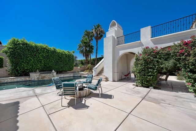 12. 81818 Via La Serena Street La Quinta, CA 92253