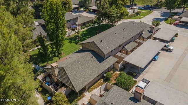 28803 Conejo View Drive   -  HsHProd-7