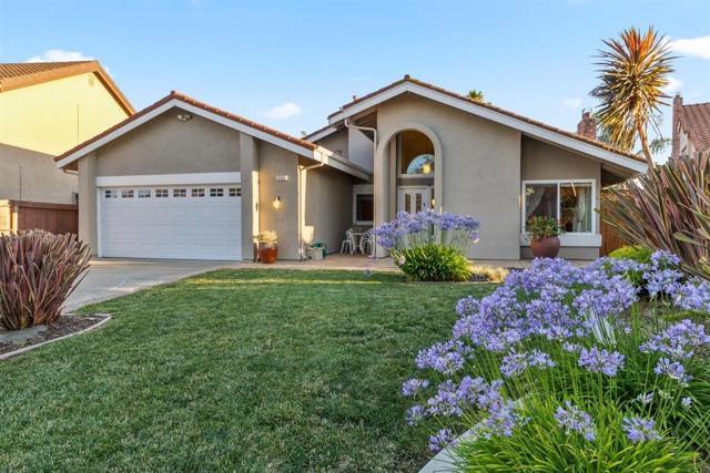 3148 Orange Street, San Jose, CA 95127