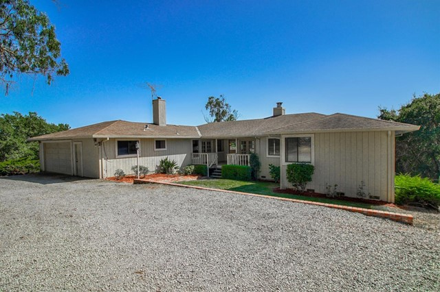 427 Carpenteria Road, Outside Area (Inside Ca), CA 95004