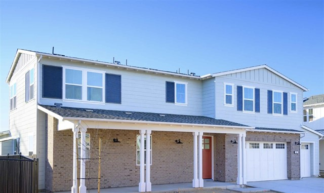 676 Sea Ridge Court, Encinitas, CA 92024