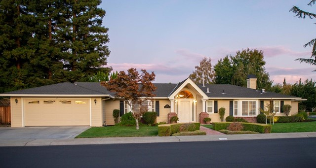 230 Midway Street, Campbell, CA 95008