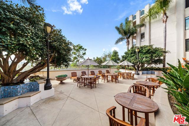 5625 Crescent Park West, Playa Vista, CA 90094 Photo 14