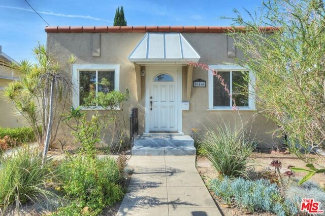 646 W WILSHIRE Avenue, Fullerton, CA 92832