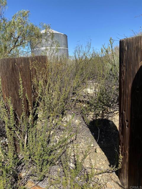 17771 Highway 94, Dulzura, CA 91917 Photo 45