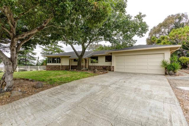3580 Star Ridge Road, Hayward, CA 94542