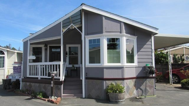 501 Moorpark Way 23, Mountain View, CA 94041